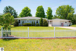 Photo of 207 First Street, Kalkaska, MI 49646-0000 (MLS # 1863057)