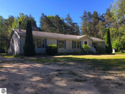 Photo of 2560 Krol Road, Kalkaska, MI 49646 (MLS # 1863215)