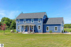 Photo of 6308 S Grapevine Trail, Suttons Bay, MI 49682 (MLS # 1863329)