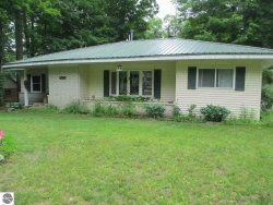 Photo of 4168 Sands Park, Kalkaska, MI 49646 (MLS # 1863376)