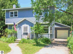 Photo of 210 W Second Street, Northport, MI 49670 (MLS # 1863431)