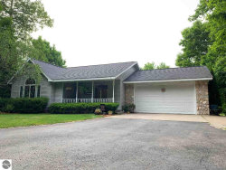 Photo of 189 Beech Street, Frankfort, MI 49635 (MLS # 1863671)