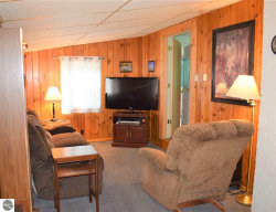 Photo of 8133 Sedwarft Road, Kalkaska, MI 49646 (MLS # 1863716)