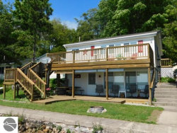 Photo of 7695 Beach Street, Kalkaska, MI 49646 (MLS # 1863899)