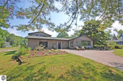 Photo of 6854 W Day Forest Road, Empire, MI 49630 (MLS # 1864003)