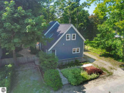Photo of 207 N Main Street, Leland, MI 49654 (MLS # 1864447)