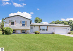 Photo of 1154 Martin Drive, Frankfort, MI 49635 (MLS # 1864665)