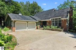 Photo of 5771 N West Torch Lake Drive, Kewadin, MI 49648 (MLS # 1864704)