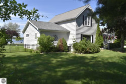 Photo of 309 Fairbanks, Elk Rapids, MI 49629 (MLS # 1864748)