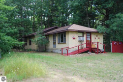 Photo of 3767 US-31 N, Kewadin, MI 49648 (MLS # 1864762)