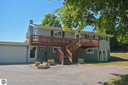 Photo of 8320 Orchard Hill Road, Beulah, MI 49617 (MLS # 1864823)