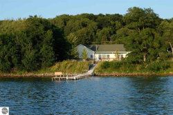 Photo of 11244 SE Torch Lake Drive, Alden, MI 49612 (MLS # 1864890)