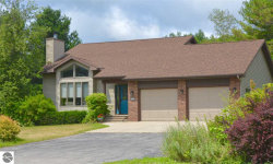 Photo of 633 N West-Bay Shore Drive, Suttons Bay, MI 49682 (MLS # 1864935)