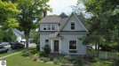 Photo of 201 S Main Street, Leland, MI 49654 (MLS # 1865121)