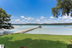 Photo of 8203 W Day Forest Road, Empire, MI 49630 (MLS # 1865396)