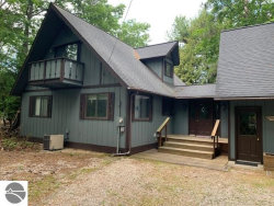 Photo of 5216 MacKenzie, Kewadin, MI 49648 (MLS # 1865943)