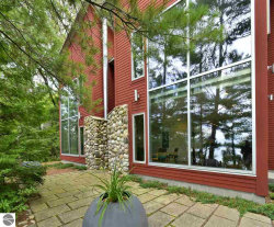 Photo of 1687 W Outer Drive, Traverse City, MI 49685 (MLS # 1866089)