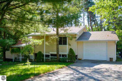 Photo of 1115 S Carriage Hill Drive, Traverse City, MI 49686 (MLS # 1866100)