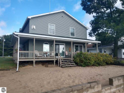 Photo of 328 N Huron, Au Gres, MI 48703 (MLS # 1866285)