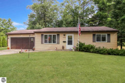Photo of 1949 Pine Drive, Traverse City, MI 49684 (MLS # 1866290)