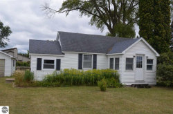 Photo of 303 Meguzee Point, Elk Rapids, MI 49629 (MLS # 1866814)