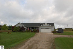 Photo of 12790 Rex Terrace Road, Rapid City, MI 49676 (MLS # 1866926)
