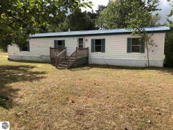 Photo of 438 Sigma, Kalkaska, MI 49646 (MLS # 1867211)