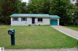 Photo of 3355 NE Inwood Circle Drive, Kalkaska, MI 49646 (MLS # 1867349)