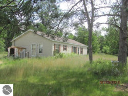 Photo of 2224 N Birch, Kalkaska, MI 49646 (MLS # 1867578)