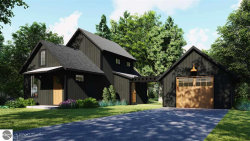 Photo of 10627 Ora Lee Lane , Unit 5, Suttons Bay, MI 49682 (MLS # 1867587)