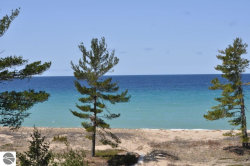 Photo of 30 South Beach, Glen Arbor, MI 49636 (MLS # 1867921)