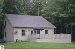 Photo of 13651 N Forest Beach Shores, Northport, MI 49670 (MLS # 1868025)