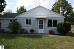 Photo of 605 N Cherry Street, Kalkaska, MI 49646 (MLS # 1868052)