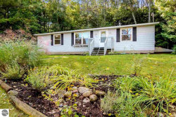 Photo of 9452 N Manitou Trail, Northport, MI 49670 (MLS # 1868179)