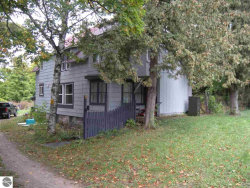Photo of 11365 E McAllister Road, Suttons Bay, MI 49682 (MLS # 1868230)