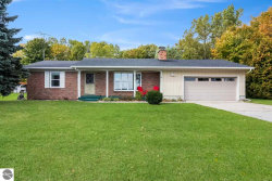 Photo of 4448 S West Bay Shore, Suttons Bay, MI 49682 (MLS # 1868780)