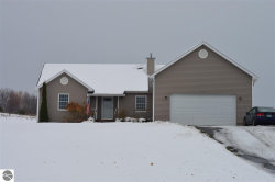 Photo of 2093 S Country Lane, Suttons Bay, MI 49682 (MLS # 1869697)