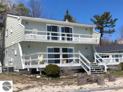 Photo of 13728 N Forest Beach Shores, Northport, MI 49670 (MLS # 1870435)
