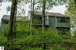Photo of 29 Loggers Run , Unit 12, Glen Arbor, MI 49636 (MLS # 1870750)