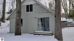 Photo of 10795 E McKeese Road, Suttons Bay, MI 49682 (MLS # 1871049)