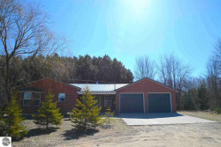 Photo of 5641 Moore Road, Williamsburg, MI 49690 (MLS # 1878246)