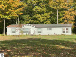 Photo of 9181 NE County Road 612, Kalkaska, MI 49646 (MLS # 1881512)