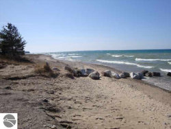 Photo of Lot 6 Eden Woods Court, Eastport, MI 49627 (MLS # 1714962)