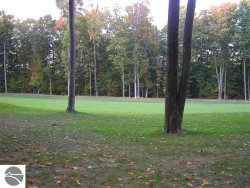 Photo of lot 76 Troon North, Bellaire, MI 49615 (MLS # 1726965)