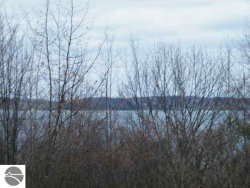 Photo of Farrell Road, Eastport, MI 49627 (MLS # 1734980)