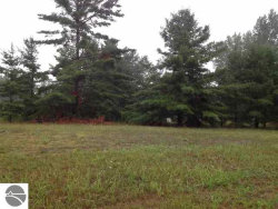 Photo of 0 Baker Road, Eastport, MI 49627 (MLS # 1738843)