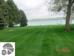 Photo of Off Third Street, Eastport, MI 49627 (MLS # 1748365)