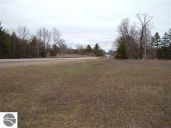 Photo of 6175 N US-31, Eastport, MI 49627 (MLS # 1796717)