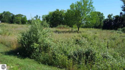 Photo of A White Road, Acme, MI 49610 (MLS # 1820737)