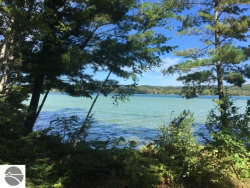 Photo of 797 N Dalton Shores Drive, Lake Leelanau, MI 49653 (MLS # 1825732)